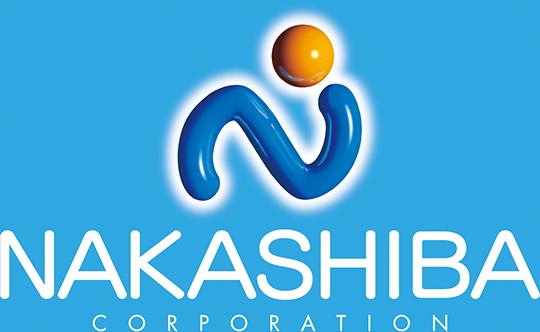 NAKASHIBA